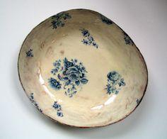 Dinnerware. Dishes from: http://annagoesshopping.com/dinnerware