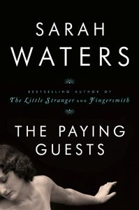 PayingGuests-199x300