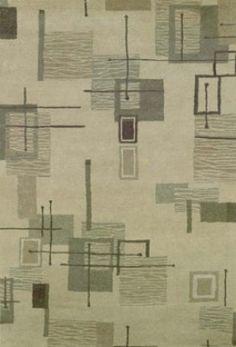 HD wallpapers kmart living room drapes
