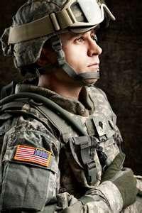 U.S. Military #US #Military #GoArmy #USMilitary