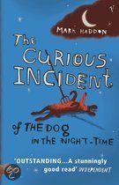 The curious incident of the dog in the night time - Mark Haddon    Excellent book which gives you an insight in the thought process of an autistic boy.