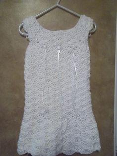 How to Make a Dress - Sew Pretty Sew Free