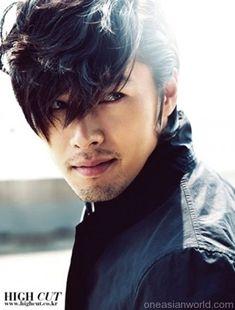 korean actors and model, hyunbin, hot, beauti, men