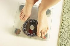10 weight-loss remedies for help with losing weight and reducing food cravings.