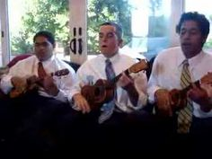 Music - Book of Mormon Heroes! This is one of our family's favorite songs!