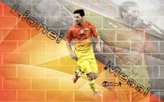 Lionel Messi New Jersey 2012-2013 Barcelona Barcelona HD Best Wallpapers