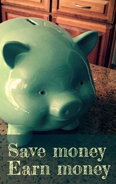 Save money while shopping and earn cash back!  www.smoopa.com/never-overpay