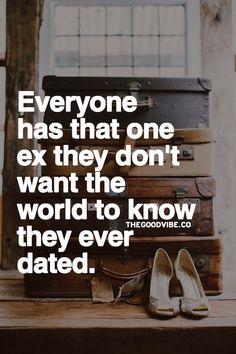 True! ;)