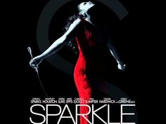 "The first song from the Sparkle soundtrack...listen to Whitney and Jordin Sparks' new duet ""Celebrate""!!!"