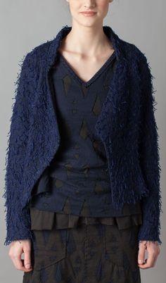 chanin dream, blouses, collar blous, alabama chaninspir, furs, alabamachanin, collars, alabama channin, fashion inspir