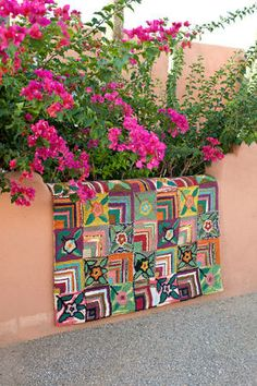 outdoor rugs, color, gypsi rose, roses, rose coton