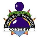 NATIONAL YOUNG GAME INVENTOR CONTEST For Kids Age 5-12 Invent a Board Game and Win Prizes