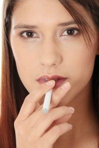 The Doctors: Are E Cigarettes, Coffee and Vitamins Bad for You?