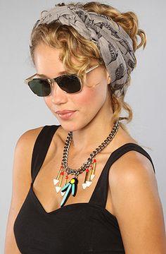 #headwraps #headscarf #turbans style, turban, fashion accessories, scarv