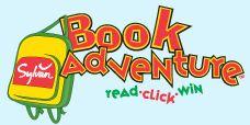 free prize, school, teacher stuff, book adventur, read books, read websit, book bug, reading books, kids