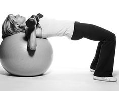 tone arm, arm exercises, toned arms, arm workouts