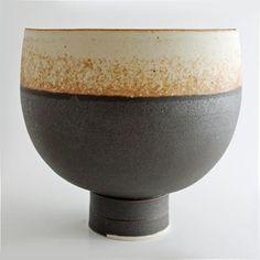 Victor Greenaway  #ceramics #pottery