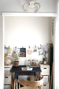 decor, wall art, creativ suit, frame, closet office, cloth peg, suit reveal, eyes, sparrow