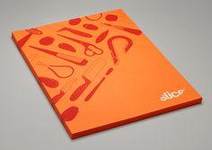 Slice by Manual Creative