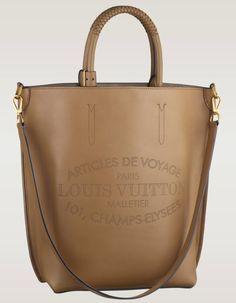 Louis Vuitton Belmont