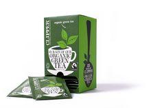 tea envelop, tea bag, green tea, envelop tea, bag 50, greentea