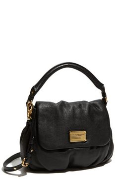 MARC BY MARC JACOBS 'Classic Q - Little Ukita'