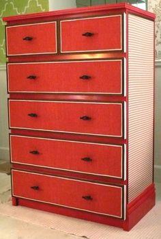 decor, dresser makeovers, paint furniture, diy ikea, dresser redo, ikea dresser, dressers, bedroom, chest of drawers