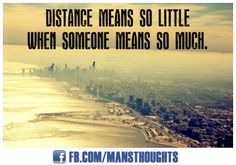 long distance relationship quotes Tattoo Ideas, Relationships Quotes, Friends Tattoo, Longdistance, Long Distance Relati...