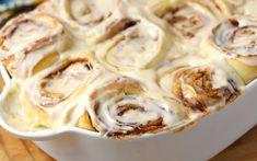 sweet, cinnamon rolls, breakfast, food, roll copycat, cinnabon cinnamon, yummi, copycat recipes, dessert