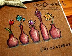 handmad card, papercraft, paper stuff, creat card, paper crafts