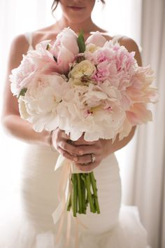 Overflowing with gorgeous | Santa Monica, California Wedding at Casa Del Mar from Michael Segal  Read more - http://www.stylemepretty.com/california-weddings/2013/11/05/santa-monica-california-wedding-at-casa-del-mar-from-michael-segal/
