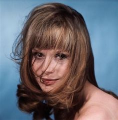Francoise Dorleac, Catherine Deneuve's older sister. Stunning in looks and talent. Died tragically in a car accident. Key films: Le Peau Douce, Les Demoiselles de Rochefort, Cul de Sac