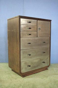 universal bedroom furniture locker style free home design ideas