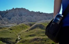 We love going on adventures with you. Where have you taken your Thermos brand products?