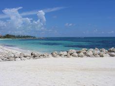 Freeport, Bahamas 5/2012