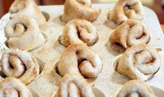 cinnamon toast, boyfriend, cinnamon rolls, breakfast, cinnamon bread, bread rolls, treat, dessert, toast roll