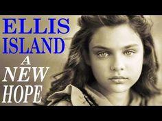 1/2 hour - Ellis Island - History of Immigration to the United States (1890-1920)_ Award Winning Documentary - YouTube