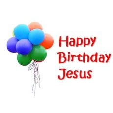 ... jesus birthday party happy birthday birthday parties birthday party