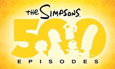 Fans Say the Darndest Things--To 'Simpsons' Creators - Heard Mentality