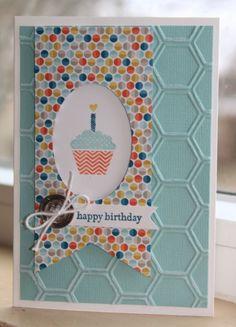 SAB Birthday card