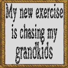 grandparents, grandchildren,granddaughters,grandsons, grandma quotes