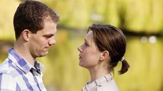 3 Ways to Fight for a Better Relationship - Conflict and communicantion