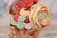 Mon Petit Sunshine m2m Matilda Jane by sweetestbowtique on Etsy, $29.99