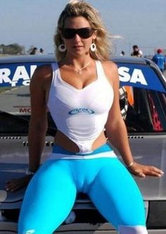 Best Cameltoe Pictures