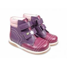 Children's Orthopedic shoes @ Ablegaitor LLC