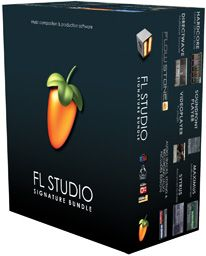 FLStudio is one of the premier music production tools being used by producers across the electronic music spectrum. This software is both incredibly powerful and not too difficult to learn, although it does take some effort to get your head around it.