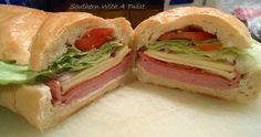 http://lynn-southernwithatwist.blogspot.com/2014/11/a-big-hunk-of-sandwich.html
