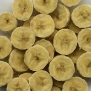 How to Dehydrate Bananas in a NuWave Oven | eHow