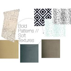 """""""New Pattern and Texture at Holtwood House"""" by holtwoodhipster on Polyvore"""