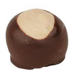 How To Make Easy Peanut Butter Buckeye Balls